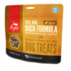 Champion (Orijen & Acana) Champion Orijen Treat Freeze Dried Dog Duck