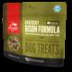 Champion (Orijen & Acana) Champion Orijen Treat Freeze Dried Dog Bison