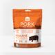 Open Farm Open Farms Treat Dehydrated Dog Pork
