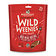 Stella & Chewy's Stella & Chewy's Treat Freeze Dried Dog Wild Weenies Red Meat