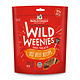 Stella & Chewy's Stella & Chewy's Treat Freeze Dried Dog Wild Weenies Beef