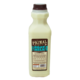 Primal Frozen Raw Goats Milk