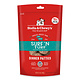 Stella & Chewy's Stella & Chewy's Freeze Dried Dog Food Surf & Turf