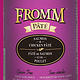 Fromm Fromm Gold Dog Food Can Pate Salmon & Chicken