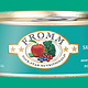 Fromm Fromm Cat Food Can Grain Free Pate Salmon & Tuna