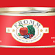 Fromm Fromm Cat Food Can Grain Free Pate Beef