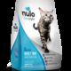 Nulo Nulo Freestyle Kibble Grain Free Cat Food Adult Trim Salmon 5#