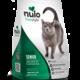 Nulo Nulo Freestyle Kibble Grain Free Cat Food Senior Duck 5#