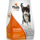Nulo Nulo Freestyle Kibble Grain Free Cat Food Cat & Kitten Turkey 5#