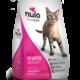 Nulo Nulo Freestyle Kibble Grain Free Cat & Kitten Food Chicken & Cod