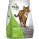 Nulo Nulo Freestyle Kibble Grain Free Cat Food Indoor Duck