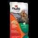 Nulo Nulo Freestyle Cat Food Pouch Grain Free Chicken & Mackerel