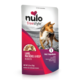 Nulo Nulo Freestyle Dog Food Pouch Grain Free Lamb Saba Kelp