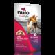 Nulo Nulo Freestyle Dog Food Pouch Grain Free Lamb Saba Kelp