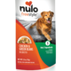 Nulo Nulo Freestyle Dog Food Pouch Grain Free Chicken Beans