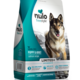 Nulo Nulo Freestyle Kibble Grain Free Dog Food Limited+ Salmon