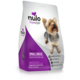 Nulo Nulo Freestyle Kibble Grain Free Dog Food Small Breed Salmon