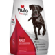 Nulo Nulo Freestyle Kibble Grain Free Dog Food Lamb