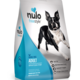 Nulo Nulo Freestyle Kibble Grain Free Dog Food Salmon