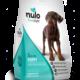 Nulo Nulo Freestyle Kibble Grain Free Dog Food Puppy Turkey