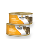Nulo Nulo Freestyle Cat Food Can Grain Free Chicken & Herring