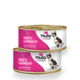 Nulo Nulo Freestyle Cat Food Can Grain Free Trout & Salmon