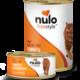 Nulo Nulo Freestyle Cat Food Can Grain Free Turkey & Chicken
