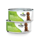 Nulo Nulo Freestyle Dog Food Can Grain Free Small Breed Duck