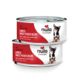 Nulo Nulo Freestyle Dog Food Can Grain Free Small Breed Lamb