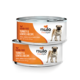 Nulo Nulo Freestyle Dog Food Can Grain Free Small Breed Turkey