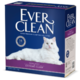 Everclean Extreme Clump 25#
