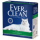 Everclean Extra Strength 25#