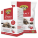 Dr Elsey's Cat Litter Multi Cat