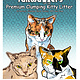 Tailwaggers Tailwaggers Cat Litter