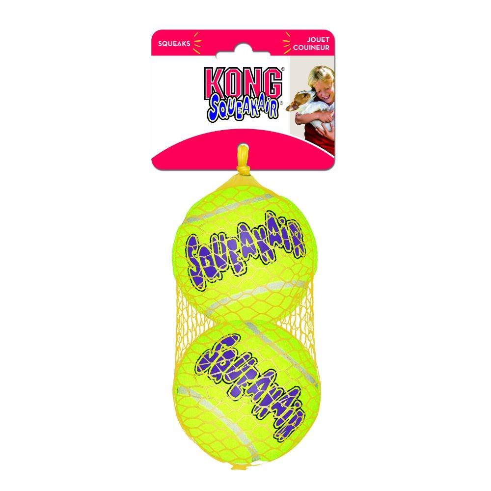 Kong Air Balls