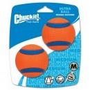 Chuck It Ball Ultra