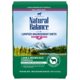 Natural Balance Kibble LID With Grain Dog Food Lamb Small Bites