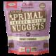 Primal Freeze Dried Cat Food Turkey 14oz