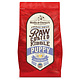 Stella & Chewy's Stella & Chewy's Dog Kibble Raw Coated Grain Free Puppy Chicken