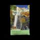 Taste Of The Wild Kibble Grain Free Cat Food Rocky Mountain