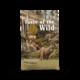 Taste Of The Wild Kibble Grain Free Dog Food Pine Forest