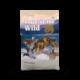 Taste Of The Wild Kibble Grain Free Dog Food Wetlands