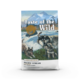 Taste Of The Wild Kibble Grain Free Dog Food Pacific Stream Puppy