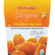 Grandma Lucy Treat Biscuit Dog Organic Pumpkin