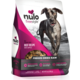 Nulo Nulo Freeze Dried Dog Food Beef