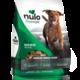 Nulo Nulo Freeze Dried Dog Food Duck