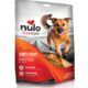 Nulo Nulo Jerky Treat Grain Free Dog Turkey & Cranberry