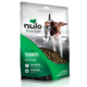 Nulo Nulo Training Treat Grain Free Dog Duck