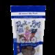Punk N Pye's Biscuit Treat Dog Brunch Crunch Lil Bites