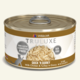 Weruva Cat Food Can Grain Free Truluxe Quick 'N Quirky